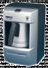Изображение кофеварки кофе по-турецки BEKO BKK 2113 M (Arcelik Keyf)